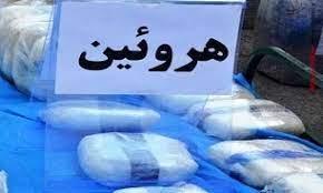 باند تهیه و توزیع انواع مواد مخدر در اراک متلاشی شد