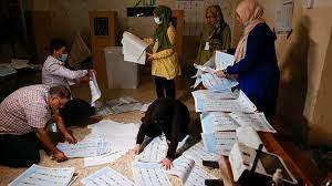 سرنوشت دولت آینده عراق در دست کیست؟