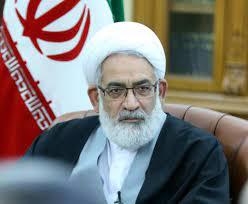 رئیس مجلس ارمنستان: گفتوگوی مهمی با دادستان کل ایران داشتم