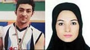 توقف اجرای حکم اعدام «آرمان» در آخرین ساعات