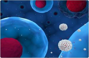 نانوذراتی که نویدبخش درمان سرطان هستند