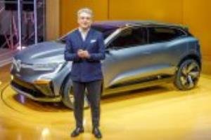 اخطار مدیرعامل رنو: افزایش قیمت جهانی خودروها در راه است