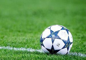 زمان قرعه کشی مرحله دوم جام حذفی مشخص شد