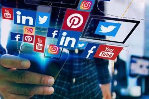 انتقاد روزنامه جمهوری اسلامی کاهش سرعت اینترنت در دولت سیزدهم