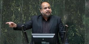 انتقاد سخنگوی کمیسیون اصل ۹۰ از برخورد ناجا با موتورسواران