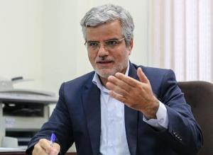 صادقی: ماجرای بورسیه های غیرقانونی به دولت احمدی نژاد بر می گردد