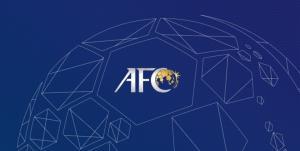 ضرب الاجل AFC به فدراسیون و سازمان لیگ