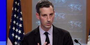 واشنگتن: گفتوگو با نمایندگان طالبان در دوحه مثبت بود