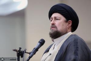 ویژگیهای «حکمرانی خوب» از نظر سیدحسن خمینی