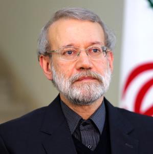 میرمحمدصادقی: استعفای لاریجانی با رهبری هماهنگ شده است