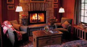 با نزدیک شدن به روزهای سرد سال چیدمان خانه را گرم و صمیمی کنید