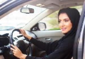 دلایل روانی که خانم های راننده کمتر تصادف میکنند