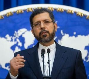 خطیبزاده: دو راننده بازداشت شده در آذربایجان آزاد نشدهاند