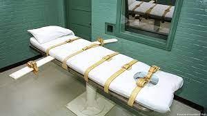 حقایقی تکان دهنده درباره مجازات اعدام در آمریکا!