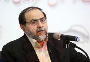 روایت رحیم پور ازغدی از مسئولیت رهبر انقلاب و امام خمینی