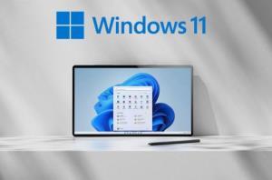 اولین بهروزرسانی ویندوز 11 عملکرد پردازندههای رایزن AMD را کندتر میکند