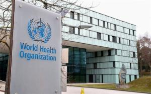 کرونا/ نظر کارشناسان سازمان جهانی بهداشت در مورد دُز تقویتی واکسن کرونا