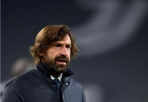 واکنش مدیر برنامههای پیرلو به شایعه حضور او در بارسلونا