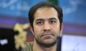 افشین هاشمی: فرهنگ عامه ما پر از قصه های جذاب برای کودکان است
