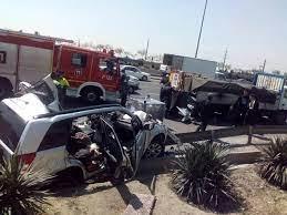 ۴۲۷ نفر در تصادفات رانندگی آذربایجانشرقی جان باختند