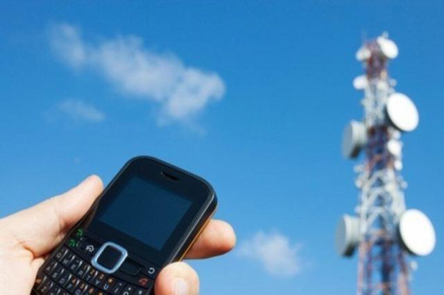 توسعه اینترنت پرسرعت در روستای نوفرست