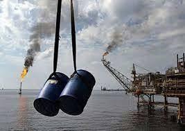 تهاتر نفت؛ با تحریم کار رقمدرشت نمیشود کرد