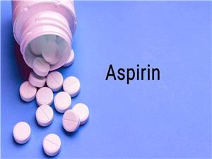 خطر جدی مصرف بی رویه آسپرین