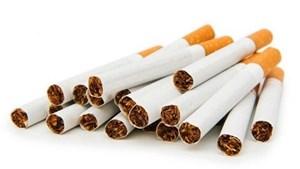 محکومیت ۲ میلیاردی برای قاچاق کالای دخانی در آذربایجانشرقی