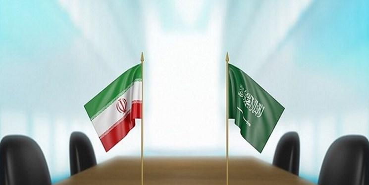ادعای بلومبرگ از پیشنهاد ایران به ریاض برای بازگشایی کنسولگریها در مشهد و جده