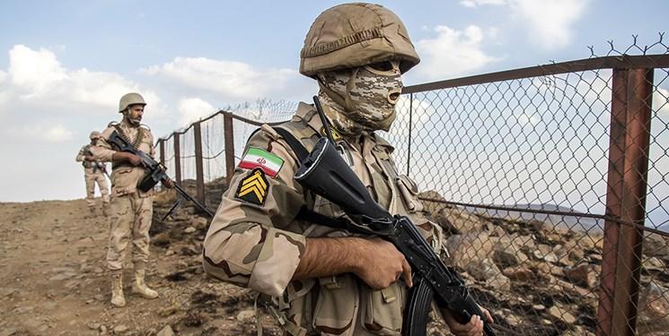 اجرای «طرح مکنا» در پاسگاههای مرزی گلستان