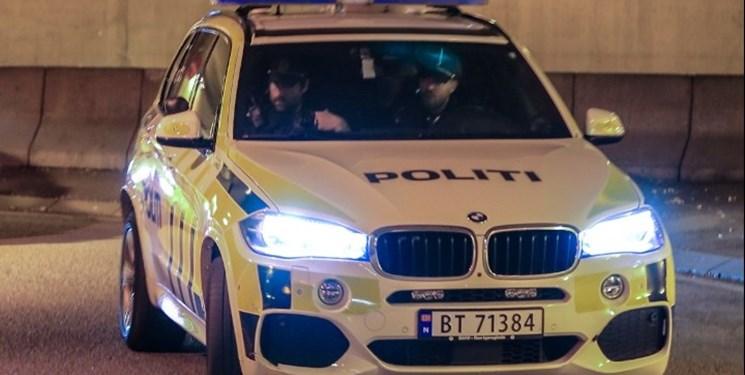 حمله با تیر و کمان در نروژ چندین کشته و زخمی به جا گذاشت