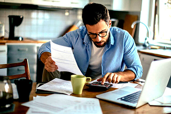۵ نکته مهم درباره پایان دورکاری و بازگشت به محل کار