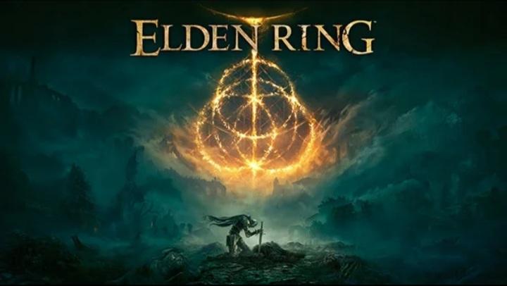 بازی Elden Ring در استرالیا ردهبندی سنی شد