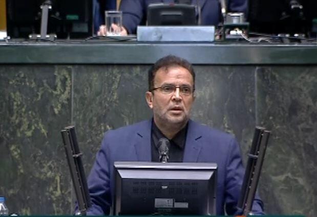 سخنگوی کمیسیون امنیت ملی: درک واقعبینانهای نسبت به تحولات قفقاز در ایران وجود دارد