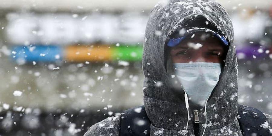 هشدار درباره ۳ ویروس خطرناک در پاییز و زمستان