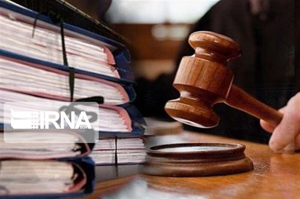 تعزیرات حکومتی شاهرود به ۱۳۲۶ پرونده تخلف رسیدگی کرد