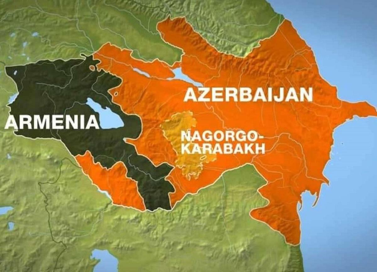 تنش در قفقاز جنوبی و چشمانداز پیش رو