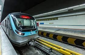 اجرای طرح مترو مشهد نیازمند ۴۰۰۰ میلیارد تومان اعتبار