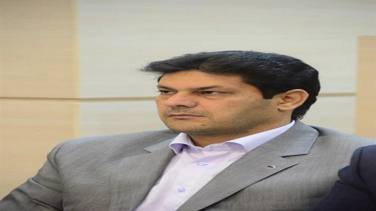 انتخاب شهردار بیرجند منتظر حکم وزیر کشور