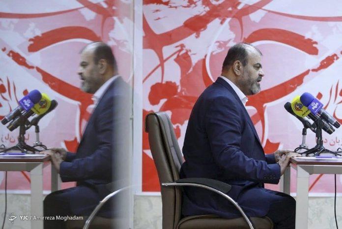 وعده وزیر راه برای حل مشکل مسکن