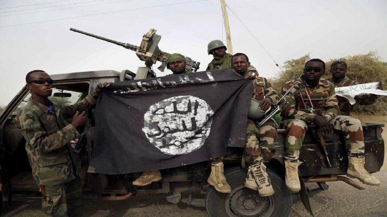 حمله تروریستی عناصر تکفیری به مسجدی در نیجر