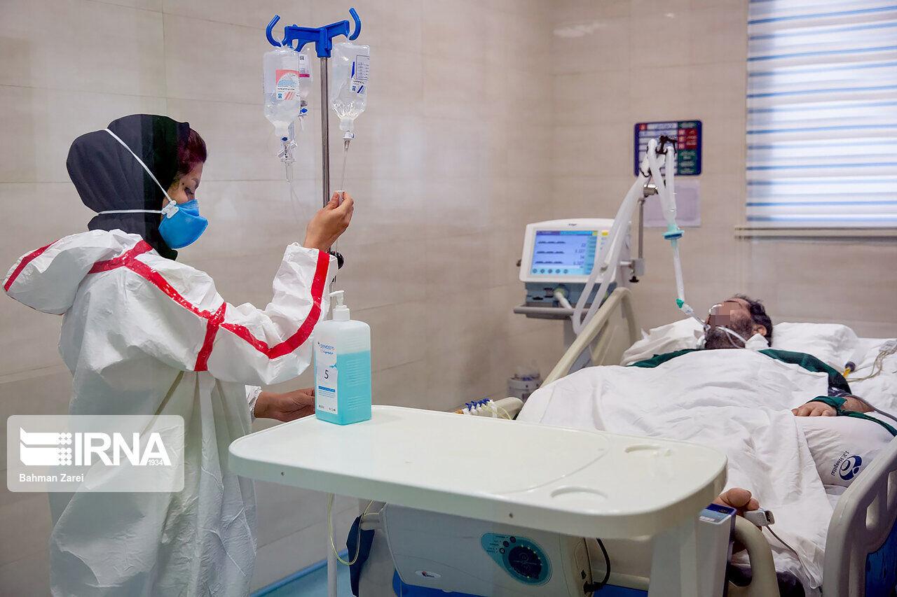 شمار مبتلایان جدید کرونا در سیستانوبلوچستان به ۱۳۵ نفر رسید