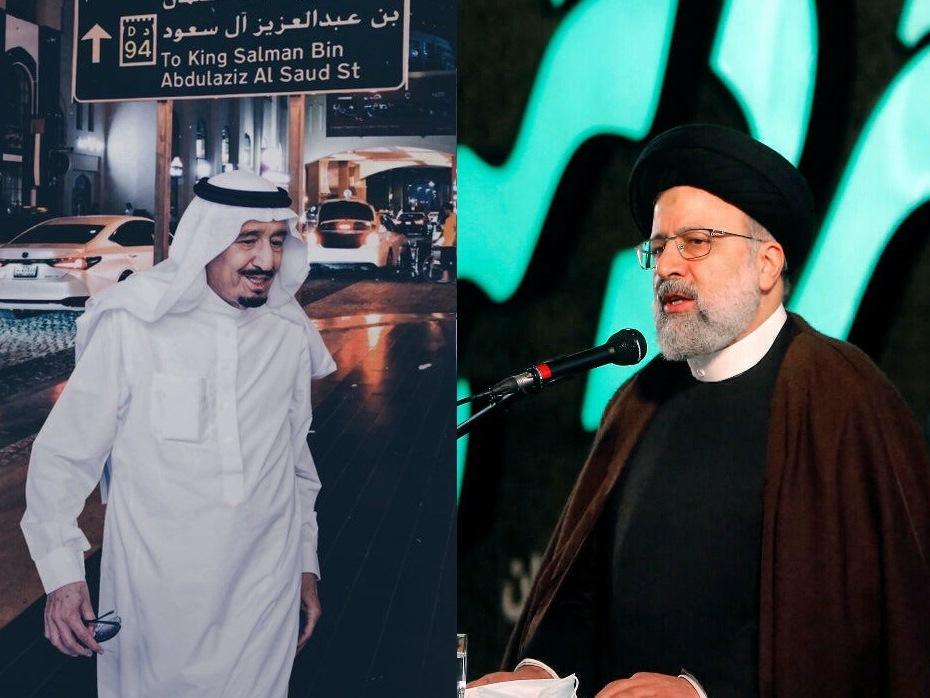 پیچیدگی مذاکرات عربستان - ایران؛ آیا توافق نهایی از یک «صلح سرد» فراتر خواهد رفت؟
