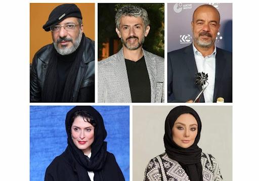 معرفی بازیگران جدید آخرین اثر منوچهر هادی