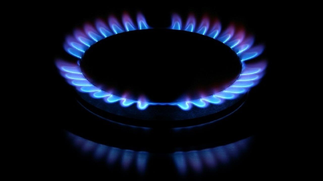 افزایش ۱۴ درصدی مصرف گاز در کردستان