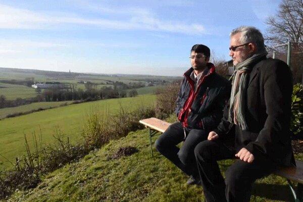 مستند «۳۳ سال سکوت» روایت جانبازی که به آلمان پناهنده شد
