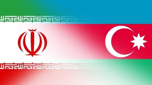 اشاره ی سفیر پیشین ایران به تماس تلفنی وزیران خارجه ایران و جمهوری آذربایجان