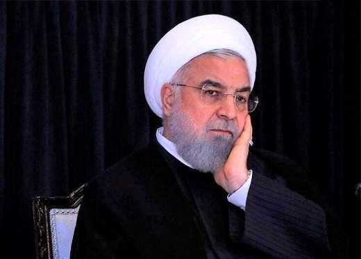 تحقیق از دولت روحانی کاملا سیاسی است