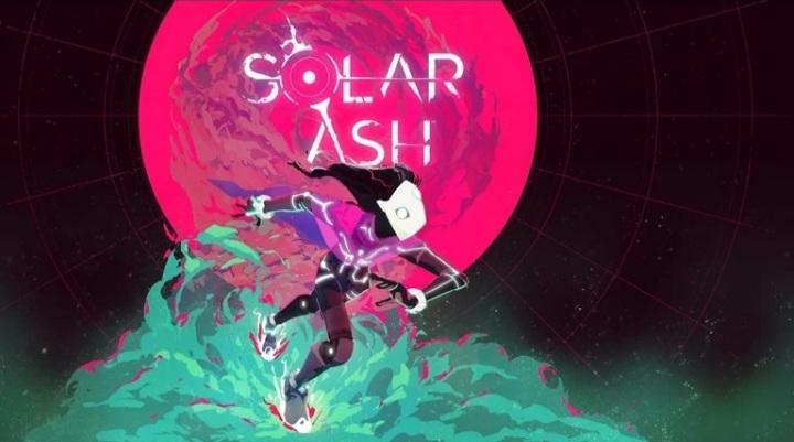 تغییر تاریخ انتشار بازی Solar Ash