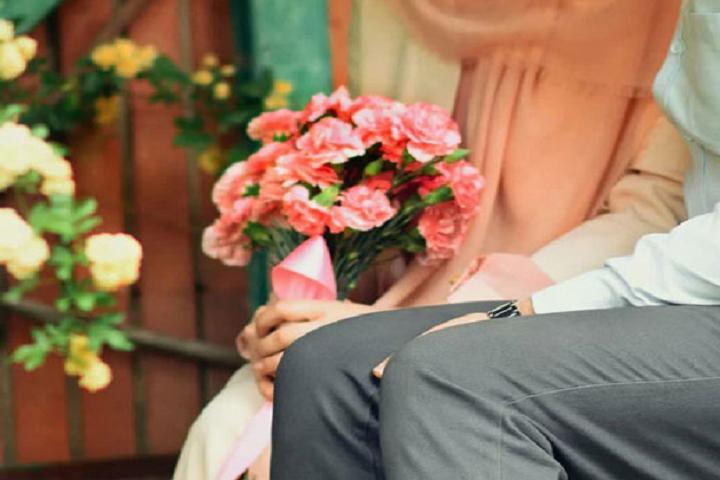 چگونه در ازدواج احساسی تصمیم نگیریم؟